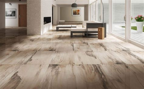 membersihkan lantai granit  mengkilap rumahliacom