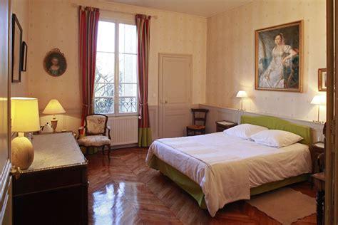chambre de dormir chambre d h 212 tes les chambres de mathilde o 249 dormir