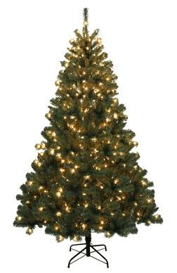homedepot cmas tree deal the home depot canada deals home accent trees for as low as 69 canadian freebies