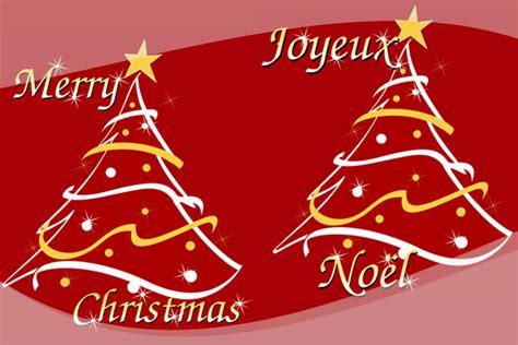 weihnachtsbaum auf englisch frohe weihnachten in verschiedenen sprachen kribbelbunt