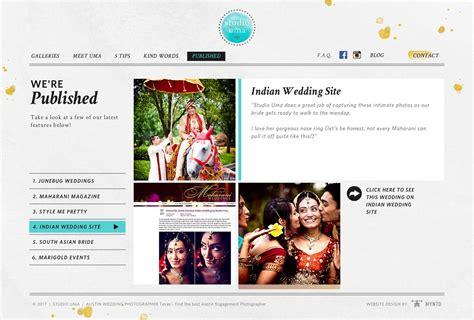 Wedding Accessories Website by Wedding Accessories Ideas