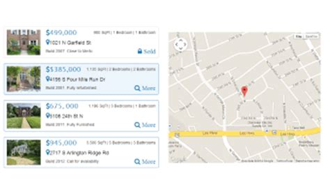 bootstrap themes free map bootstrap templates page 5 prepbootstrap