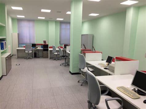 comune di montesilvano orari uffici con il front office a pianella nuovi orari e uffici aperti