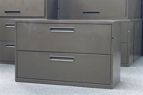 meridian lateral file cabinet cabinets matttroy