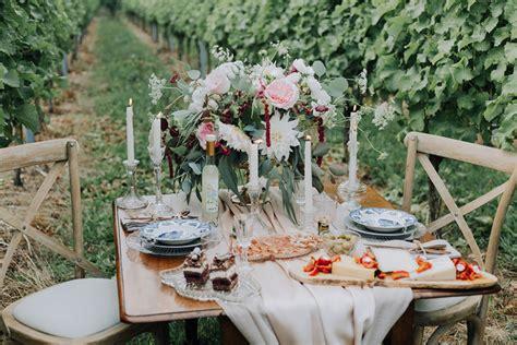 artisan weddings  brickhouse vineyard uk wedding