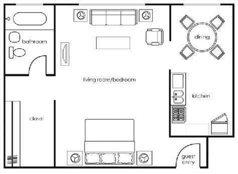 lawai beach resort floor plans lawai beach resort floor plans carpet review