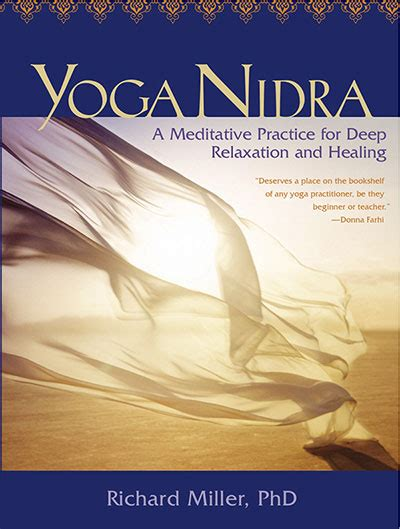 yoga nidra the regenerative power of yoga nidra 30 minutes is equivalent to 4 hours sleep
