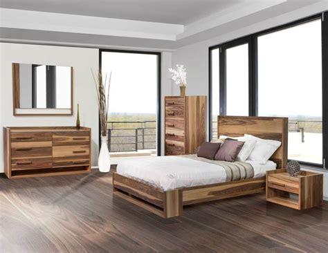 chambre palette bois 192 la d 233 couverte des meubles d ici blogue de chantal