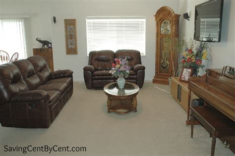 Clean Living Room by 9 Steps To Cleaning The Living Room Saving Cent
