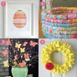 ideas for easter 75 best easter craft ideas