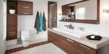 salles de bain armoires cuisines