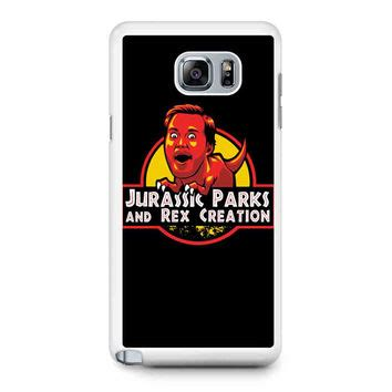 Jurassic Park Iphone Samsung Custom Casing Xiaomi Bb best jurassic park 4 and 5 products on wanelo