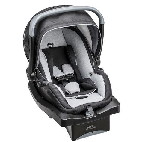 evenflo embrace infant car seat weight limit 47 car seats that fit 3 across in most vehicles updated