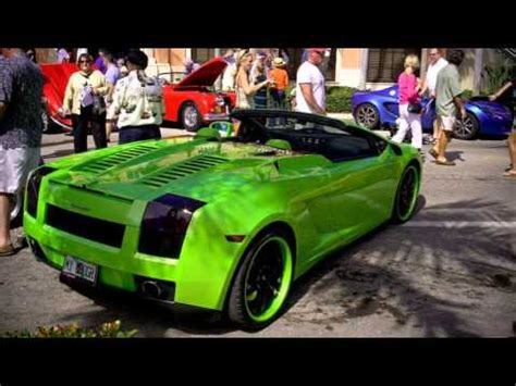 maserati ghibli green green maserati