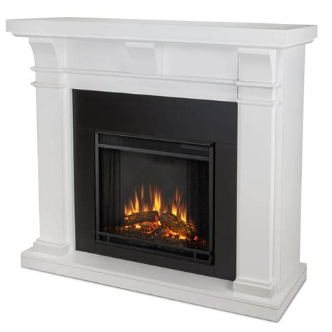 Mobile Fireplaces by Add Warranty No Thanks Add 1 Year Warranty 74 99 Add 2