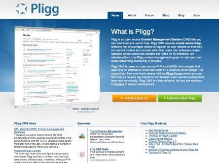 site pligg pligg users pligg hosting