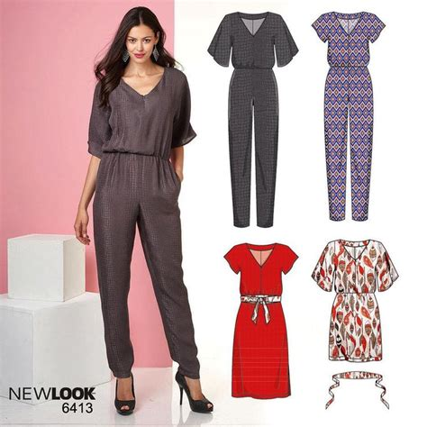 christmas pattern jumpsuit sparkle in a chic jumpsuit at your holiday party like