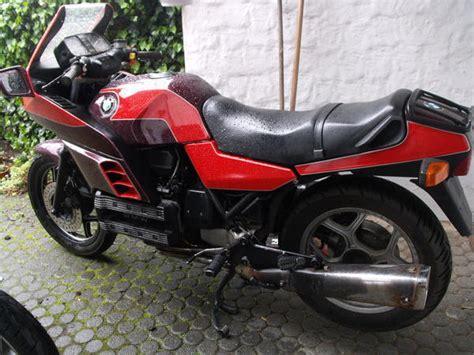 Motorrad Bmw Teile by Bmw K100 Ersatzteile In Burgthann Motorrad Roller