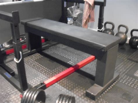 how to make your own bench press homemade weight bench car interior design