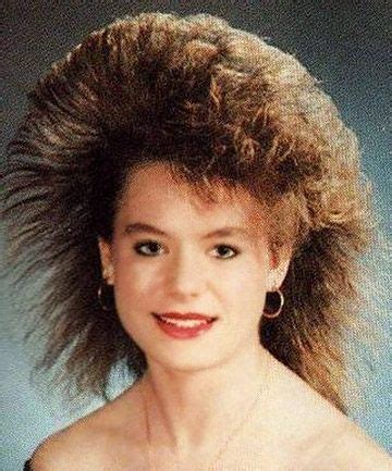 17 best images about 1980 s hairstyles on pinterest 21 best bad haircuts images on pinterest hairdos weird