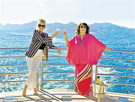 the funny and fab film what s up doc my favourite absolutely fabulous movie inspired by real life pr guru