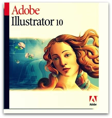 adobe illustrator latest full version free download adobe illustrator 10 free download full version 32bit