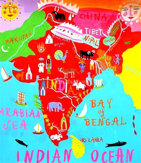 usa map ks2 20 best diwali holi etc images on colors the