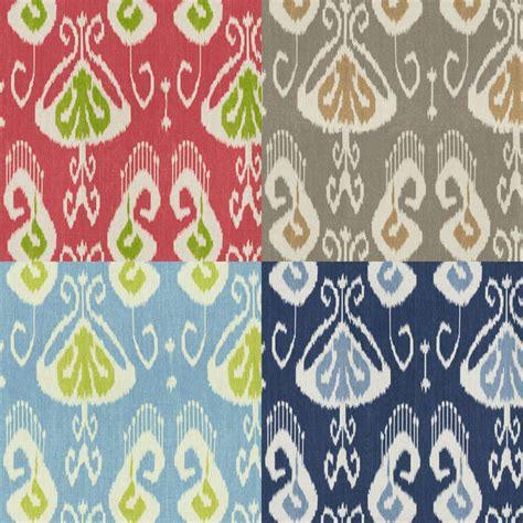 kravet fabric bansuri modern upholstery fabric