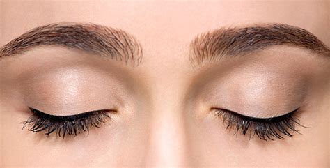 tattoo eyebrows gloucestershire microblading the latest beauty trend that everyone s