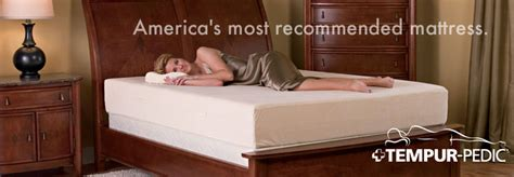 van wert bedrooms your sleep specialists in van wert ohio