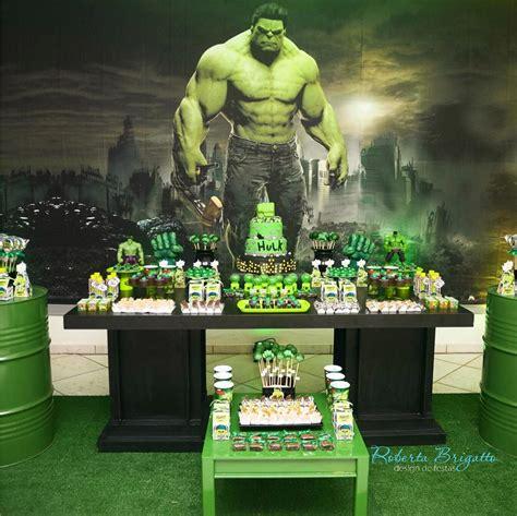 letras decoradas hulk fiesta tem 225 tica de el increible hulk