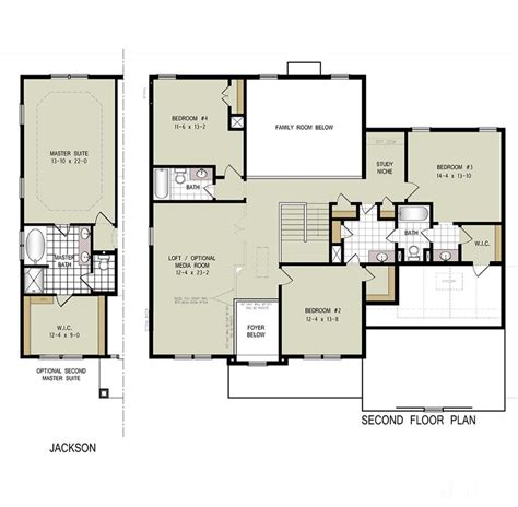 choice homes floor plans 100 choice homes floor plans kitchen floor plans