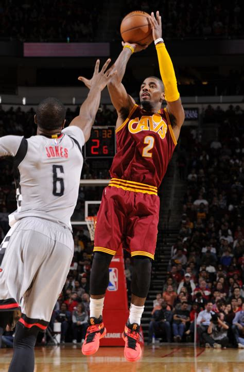 Kyrie Irving 2 kyrie irving 2