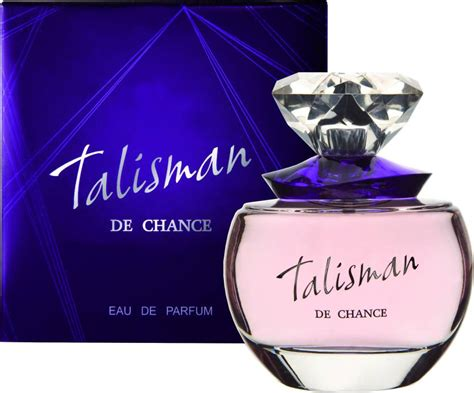 Parfum Luck For Edp 100 Ml Original buy louis armand talisman de chance edp 100 ml in india flipkart