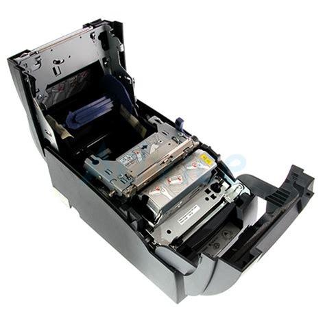 Printer Tm U220a barcode product printer slip epson tm u220a port lan