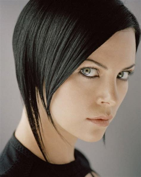 aeon flux black woman s hairstyle 20 most popular short haircuts short hairstyles 2016
