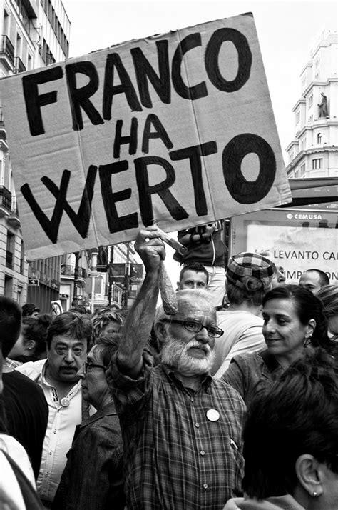 Las mejores pancartas de las manifestaciones