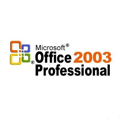 Microsoft Office Xp Professional by Microsoft Office Xp Professional Association12
