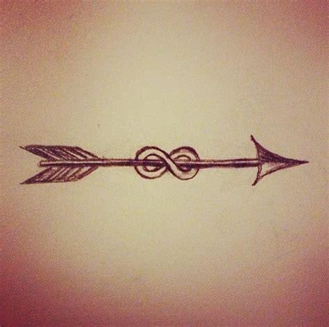 tattoo back arrow arrow tattoos fmag com