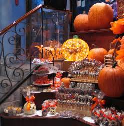 Halloween Decorations Photos Halloween Decorations Flickr Photo Sharing