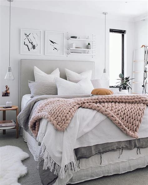 grey bed linens best 20 white bedding ideas on fluffy white