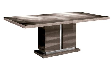 House Of Fraser Dining Tables And Chairs by Biba Marlene Birch Veneer Extending Table House Of