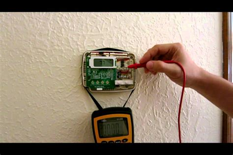 how to check electrical wiring furnace tune up overland park american home services