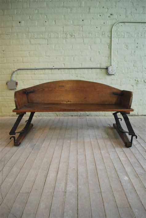 wagon bench 17 best images about wagon seats on pinterest cottage