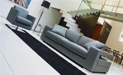 fußmatte modern sofa styles 2013 www pixshark images galleries