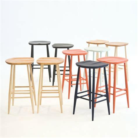 Tabouret De Plan De Travail by Chaise Plan De Travail Design Pour Bar Et 238 Lot De Cuisine