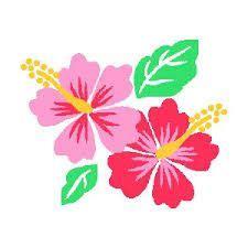 flower design school usa free printable japanese floral art hawaiian themed laser