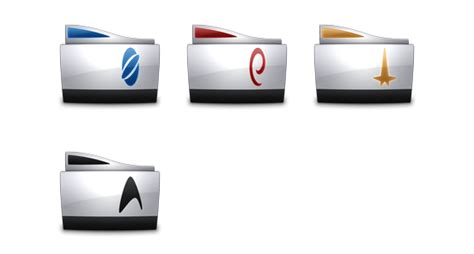 Search 4 Free Trek Folders 4 Free Icons Icon Search Engine
