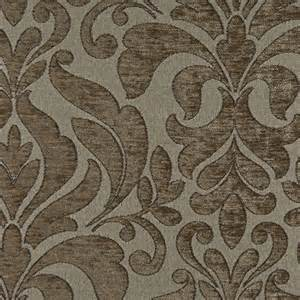 marcava a5 discount designer upholstery fabric discount