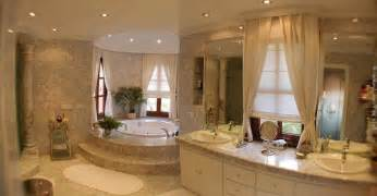 Home Interior Design Bathroom by Luxury Bathroom Design Http Www Interior Design Mag